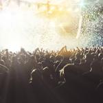 コンサート:2020年パワースポット